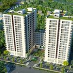 Cần ra đi căn hộ Hausneo gần Liên Phường Q.9 giá mềm nhất khu vực
