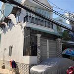 Cần vốn KD- tôi bán nhà hoàn thiện, dt 4x11m đường Hương Lộ 2. LH: 0919874344