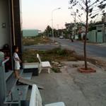 Bán nhà phố Tân An Long An, mặt tiền đường, Sổ hồng  Chú Trang 0918 983 008