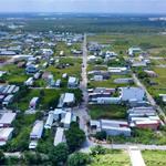 Bán đất nền dự án phúc thịnh Residence chỉ 8tr/m2 LH Ngay
