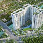 Cần sang nhượng căn hộ Jamila Khang Điền 2pn 2wc vị trí đẹp giá tốt