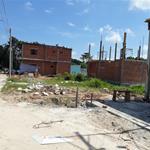 Bán 96m2 đất Phú Quốc ngay cổng chào 30/4 vị trí cực đẹp, đầu tư, xây nhà ở