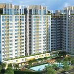 Cần bán gấp Opal Garden 71m2 2pn view hồ bơi Phạm Văn Đồng giá mềm