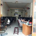 Cho thuê nhà mặt tiền 19/10A Tô Ký phường Tân Chánh Hiệp quận 12 giá từ 9 triệu đến 13 triệu/tháng