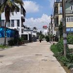 Bán đất phường Trường Thọ, đường số 11 chung cư metropark. 62m2