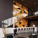 Sở hữu ngay căn Duplex đẹp nhất dự án Gem Riverside chỉ với 450tr trả trước, lh pkd ngay