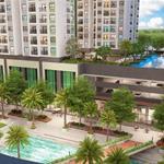 Đặt chỗ ngay 12 căn SHOPHOUSE Q7 mặt tiền 40m cạnh Phú mỹ Hưng chỉ 6 tỷ/shop PKD