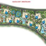 Cần bán căn hộ Gem Riverside sắp công bố đợt 2 block Saphire Riverside
