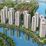 Gem Riverside Quận 2 mặt tiền Nguyễn Duy Trinh công bố giai đoạn 2, liên hệ ngay