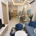 Sở hữu ngay căn hộ chung cư cao cấp tại trung tâm Q7, chỉ cần TT 15% nhận ngay nhà.