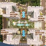 Đầu tư An cư căn hộ ven sông vị trí tiềm năng cho nhà đầu tư Chỉ 26-32 tr/m2 PKD