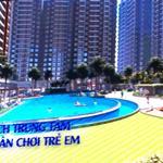 Cần bán gấp căn hộ 2 phòng ngủ 2 toilet mặt tiền đường Võ Chí Công quận 9, LH ngay 094 772 1093