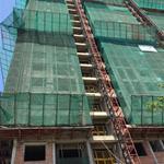 Bán lại carillon 5 tân phú mặt tiền Lũy Bán Bích, giá 2,2 tỷ rẻ hơn CĐT 150Tr, tháng 9 nhận nhà