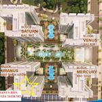 Căn hộ view sông Sài Gòn chính chủ đầu tư HƯNG THỊNH Mở bán ck 4%-18% Thảo Nguyên