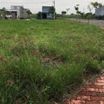 Bán đất Bình Chánh chính chủ, SHR, 950TR/ 200M2