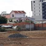 Đất nền mặt tiền Võ Thị Sáu, thành phố Bà Rịa chỉ 799tr