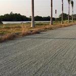 Chính chủ bán lô đất đẹp dự án Garden Riverside Villa