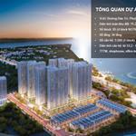 Q7 Saigon Riverside Complex  0969719975 Thảo Nguyên nhận đặt giữ chổ 50 triệu chọn căn đẹp