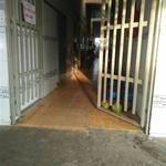 Bán GẤP 2 dãy trọ 12 phòng giá 1.6 Tỷ. MT đường lớn Tỉnh Lộ 10. Thu nhập hơn 15tr/tháng.