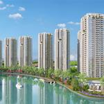 Đầu tư căn hộ giá tốt nhất Q2 từ Đất Xanh