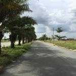 Đất nền Bình Chánh,cách Sân Bay TSN 20km,gần BV Chợ Rẫy 2, giá 950triệu