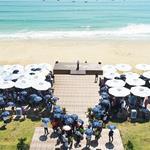 4 căn biệt thự biển -View trực diện biển-Trả ngay lợi nhuận 18%/tổng giá-Vịnh biển đẹp bậc nhất VN