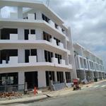 Bán nhà 3 tấm, KDC Compound Tên Lửa, Bình Tân. LH Ngay