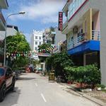 Cần cho thuê nhà làm văn phòng Vạn Phúc, Hà Đông, Hà Nội