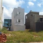 Bán 3 lô đất gia đình, MT Tỉnh Lộ 10, SH riêng, gần UBND, trường học