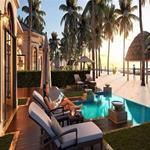 4 căn biệt thự biển-Trả ngay lợi nhuận 18%-Vịnh biển đẹp bậc nhất VN.Giá tốt nhất thị trường