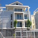 Bán 5 căn nhà phố Jamona Golden Silk, 134m2 giá từ 8,9 – 9, 6 tỷ/căn