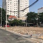 Thanh lý gấp lô đất 5x20m, 6x20m đường Trần Hải Phụng, Bình Chánh, giá 8,5 triệu/m2