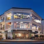 Nhà phố liền kề Quận Liên Chiểu - Đà Nẵng, giá chỉ 4 tỷ căn 3 tầng, Diện tích đất 100m2