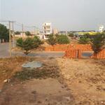 Mở bán đợt đầu dự án Đất Nam Riverside, có SHR, đường nhựa 42m, LH Hiếu