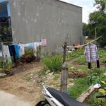 Cần Bán Gấp Lô Đất Sổ Hồng Tại Xã Vĩnh Lộc B, H.bình Chánh Giá Tốt