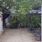 Chính chủ bán nhà đất Bình Chánh, mặt tiền QL 1, giá 26tr/m2, thích hợp làm kho, xưởng, mặt bằng kd