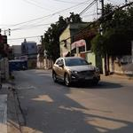 Bán đất hẻm ô tô đường Chương Dương p.Linh Chiểu. 86m2.