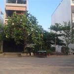 Bán Gấp Đất Đường Trần Văn Giàu, Bình Chánh, Dt 250m2 Giá 810tr, Đường 20m