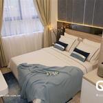 Chính chủ cần bán căn hộ ven sông SG ngay trung tâm tp, thuận lợi di chuyển, liền kề PMH