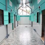 Cần bán 2 dãy nhà trọ ngay tại KCN Mỹ Phước 3, Bình Dương.