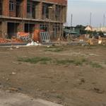 Cần bán gấp 2 lô đất tại KDC TÂN ĐÔ, shr, bao sang tên, giá 1ty4