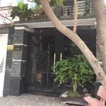 Nhà đẹp đường 16M, vị trí đắc địa khu Him Lam, Lương Định Của, Q2