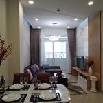 Mua nhà Q8 dễ dàng chỉ với 180 triệu có ngay căn hộ tại Võ Văn Kiệt Q8