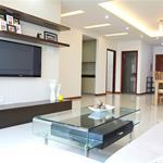 Bán nhà mặt tiền Trần Hưng Đạo, P. 2, quận 5. DT: 4x19m, 1 lầu, giá 22.5 tỷ