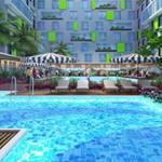 Bán gấp căn Palm Heights giá cực shpck căn 85m2 giá chỉ 3ty1 liên hệ phòng kinh doanh ngay
