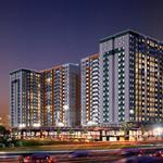 Nhận giữ chỗ căn hộ Tên Lửa kế bên Aeon Mall Bình  1,1 tỷ/căn.