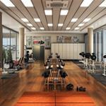 Chủ đầu tư nhận giữ chỗ căn hộ liền kề  Aeon Mall Bình  1,1 tỷ/căn.