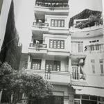 Chính chủ cần cho thuê nhà mặt tiền đường số 19, phường Bình An, Quận 2