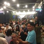 Bán / Sang nhượng mặt bằng - cửa hàngQuận 1TP.HCM, mặt tiền đường, Nguyễn An Ninh, Giấy tờ hợp lệ