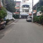 Bán KSCC khu Đệ Nhất Hoàng Việt. DT 6x20m, L+7Lầu, giá 25 tỷ (TL)